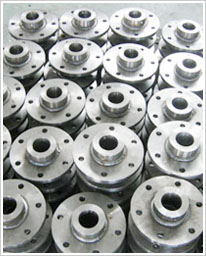 Dongguan precision machining